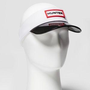 Hunter for Target Visor Hat